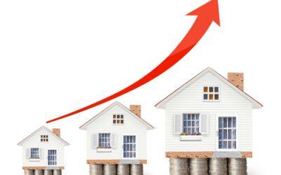 De woningmarkt in Friesland – Hoe ontwikkelt deze zich?