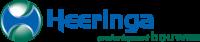Bouwbedrijf Heeringa