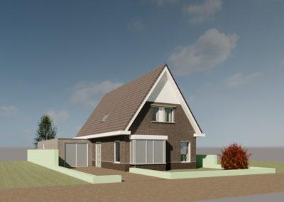 rendering bosch