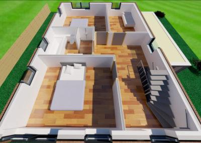 Kavel_14_3D_View_verdieping.jpg