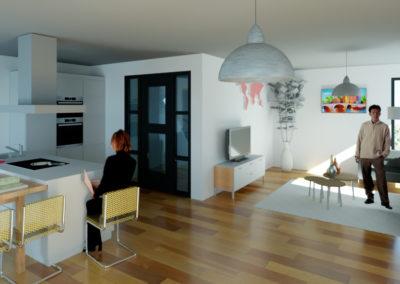 Kavel_14__huis_3D_View_2_jpg