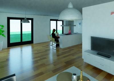 Kavel_14__huis_3D_View_3_jpg